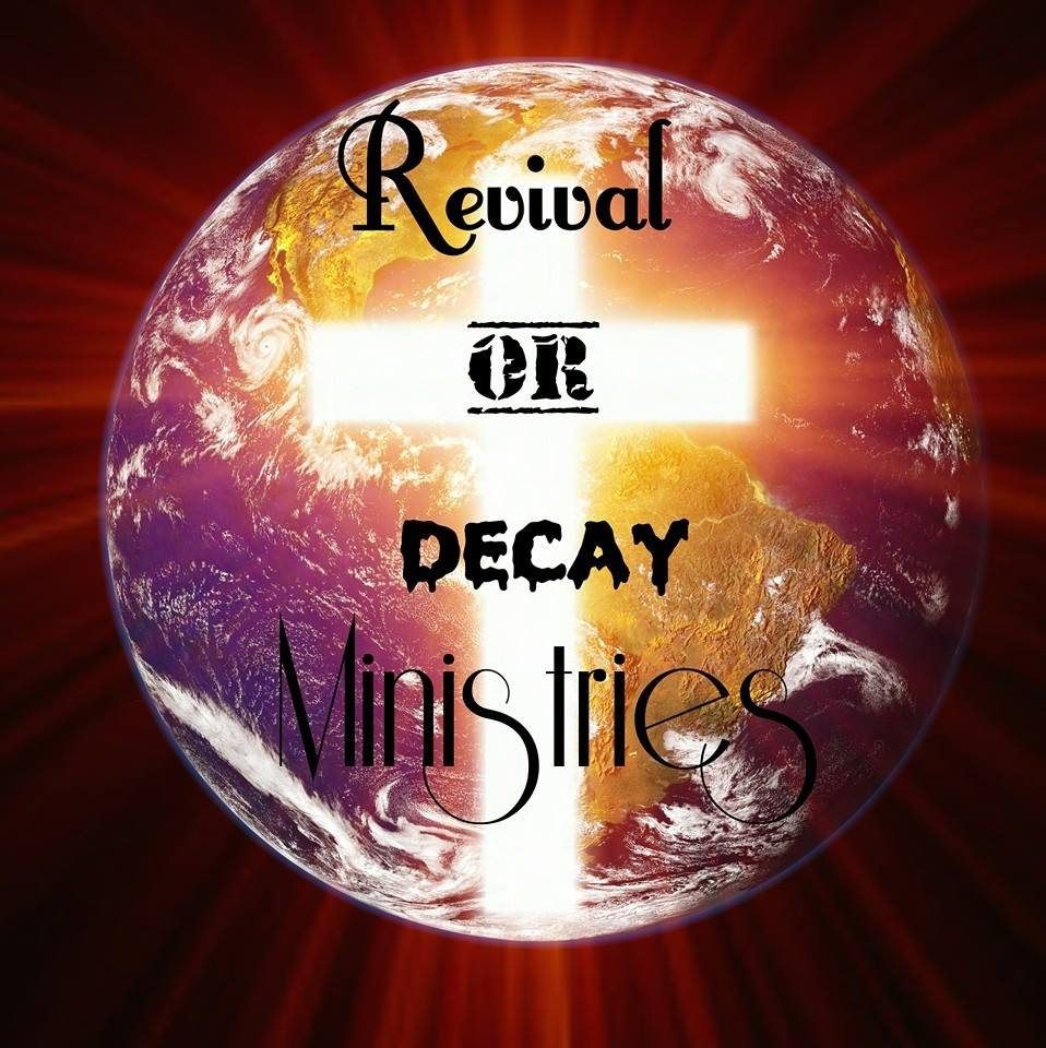 Revival or Decay